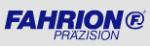 Компания Eugen Fahrion GmbH & Co. KG (Германия)