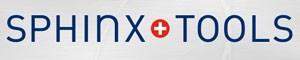 Компания Sphinx Werkzeuge AG (Швейцария)