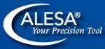 Компания Alesa A.G. (Швейцария)