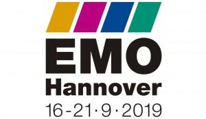 Выставка EMO 2019 в Ганновере