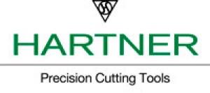 Компания Hartner (Германия)