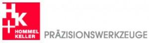 Hommel + Keller Präzisionswerkzeuge GmbH (Zeus) Германия