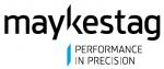 Компания Maykestag (Австрия)