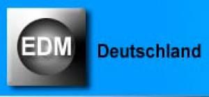 Компания EDM (Германия)