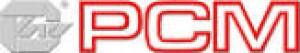 Компания PCM WILLEN SA (Швейцария)