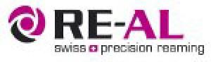 Компания RE-AL S.A.(Швейцария)