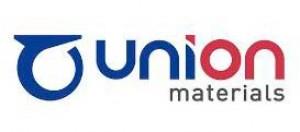 Компания Union Materials