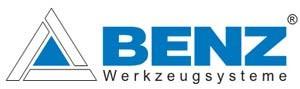 Компания BENZ GMBH WERKZEUGSYSTEME (Германия)