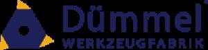 Инструмент для обработки канавок Dummel Werkzeugfabrik (Германия)