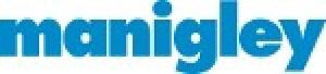 Компания Manigley S.A. (Швейцария)