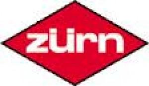 Компания Zurn GmbH & Co. KG (Zuern) Германия